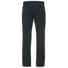 VAUDE Men's Strathcona Pants short black